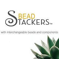 bead-stackers-page-button.jpg