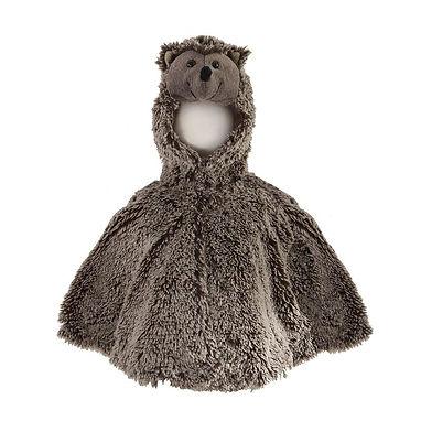Baby Hedgehog Cape