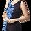 Thumbnail: Harmony Tunic / Dress