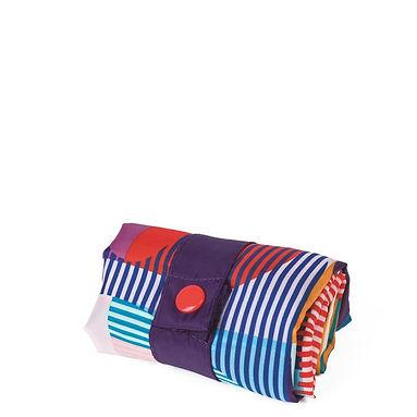 Loqi Reusable Tote Bags