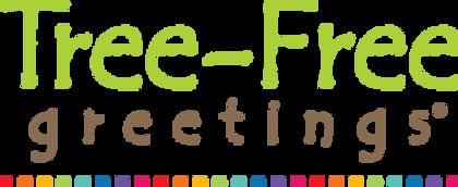 tree-free-logo.png