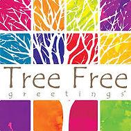 tree-free-square-logo.jpg