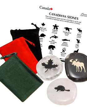 bags-velvet-canadiana.jpg