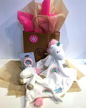 unicorn-snuggler-teether-gift-bag.jpg