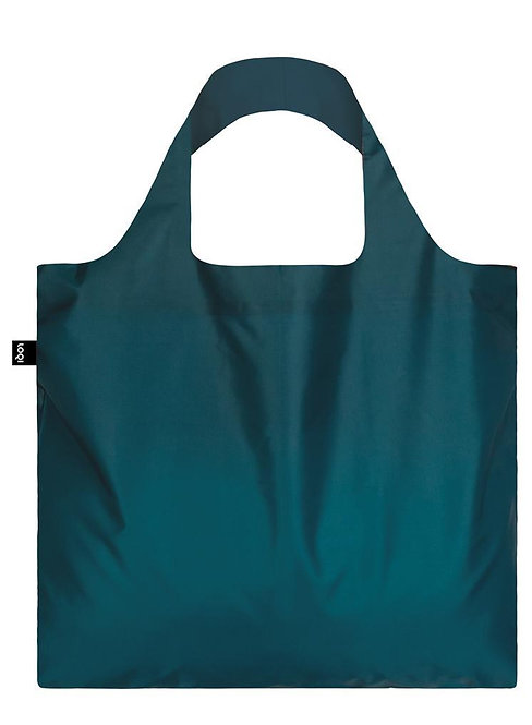 Loqi Reusable Tote Bag - Puro Pine