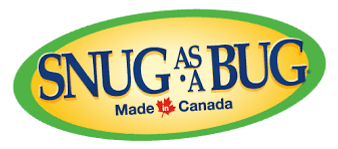 snug-as-a-bug-logo.png