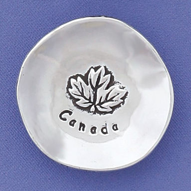 HOME Canada Collection
