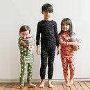 jammies-3-kids.jpg