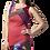 Thumbnail: Prizma Tunic / Dress