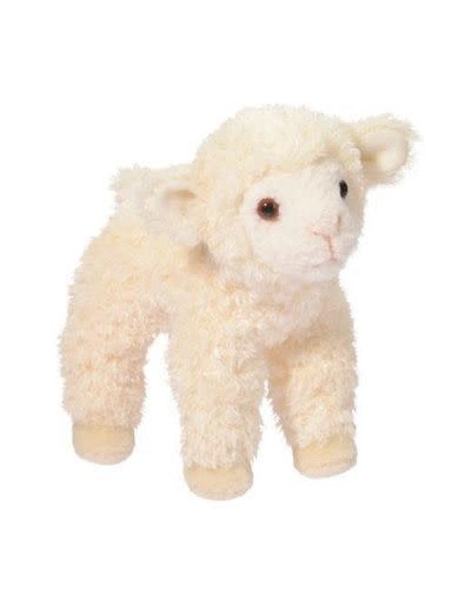 Little Bit Mini Lamb with sound