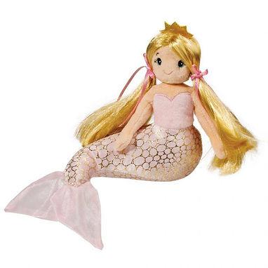 Arabelle Mermaid
