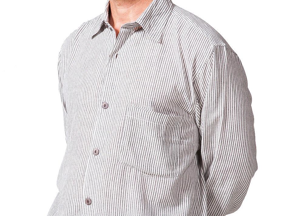 Freddy Shirt