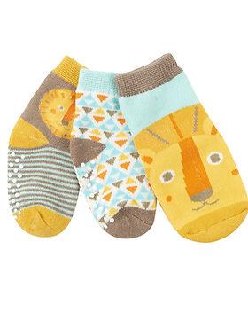 leo-lion-sock-set.jpg