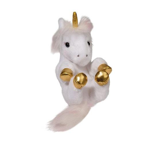 Unicorn Li'l Handful