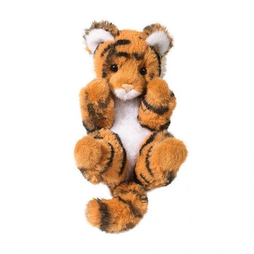 Tiger Li'l Handful