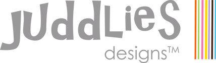 juddlies-logo-button.jpg