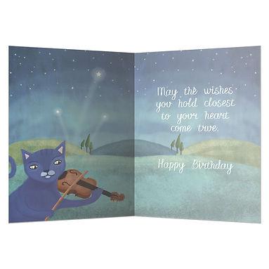 Adult Birthday Cards