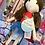 Thumbnail: Suzie the Supergirl Doll