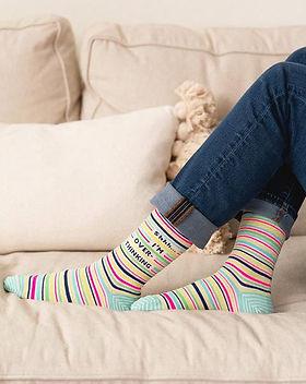 SW524-crew-socks-overthinking-lifestyle.
