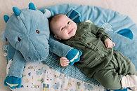6850-demitri-dragon-playtivity-mat-baby-