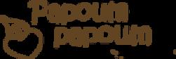 Papoum Logo.png