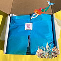 mermaid-box-tissue.JPEG