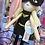 Thumbnail: Betty the Batgirl Doll
