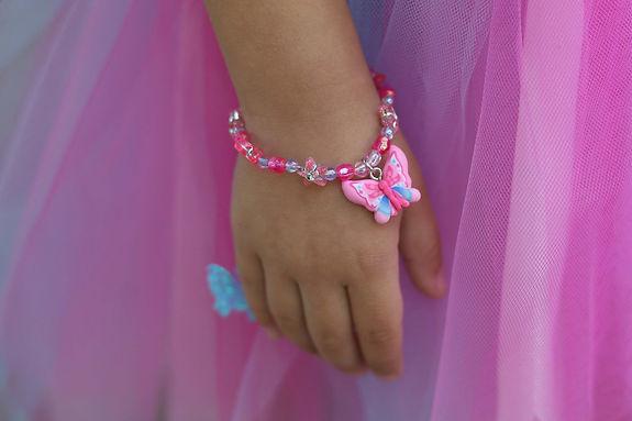 Dress-Up Jewelry
