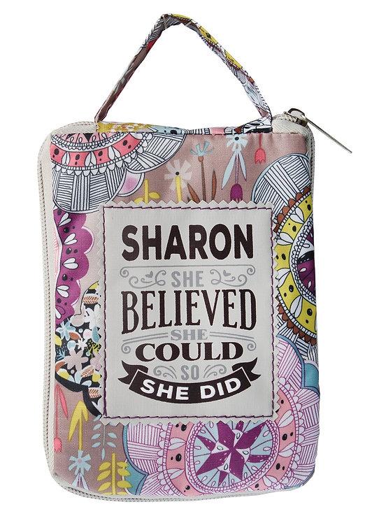 Sharon Tote Reusable Bag