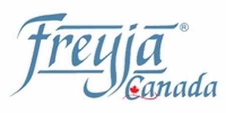 freyja-new-logo.webp