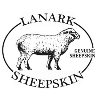 Lanark Sheepskin