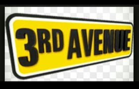 3rd-avenue-clothing-logo-rectangular.jpg