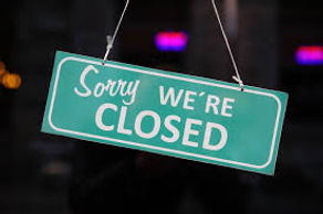 sorry-we're-closed-sign.jpg