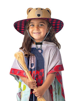 straw-hat-bear-model.jpg