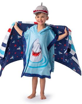shark-crab-lifestyle-model.jpg