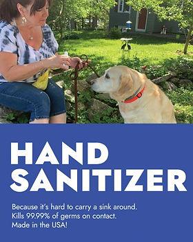 Blue Q-hand-sanitizer.jpg