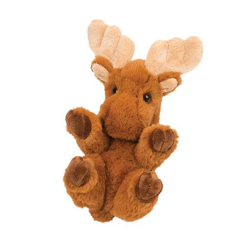 Moose Li'l Handful