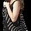 Thumbnail: Spyra Shoulder Bag