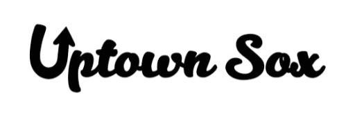 uptown-sox-logo.jpg