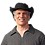 Thumbnail: Hemp Wire Rim Hats