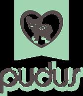 pudus-logo-button.png