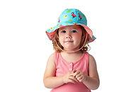 reversible-sun-hat-flamingo-fruit-model.