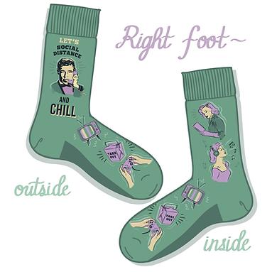 All Fun & Funny Socks