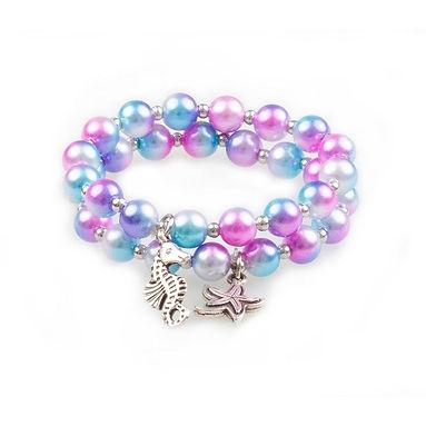 Dress-up Bracelets