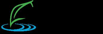 NE-Logo-Col.png