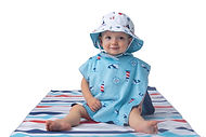 baby-cover-up-nautical-model.jpg
