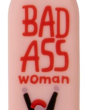 toothbrush-bad-ass-woman.jpg