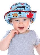 baby-sunhats-button.jpg