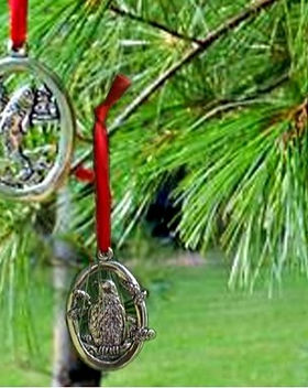 christmas-ornaments-page-button.jpg