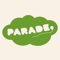 parade-organics-square-logo.jpg